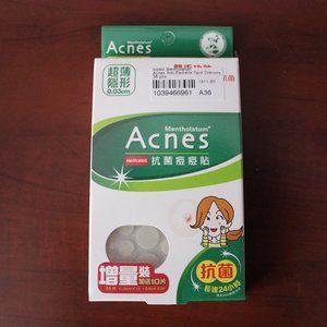 Acnes Patch